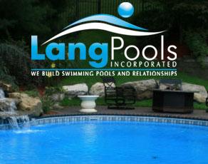 Lang Pools