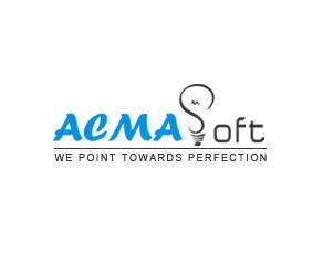 AcmaSoft
