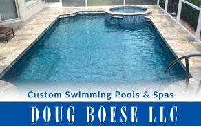 Doug Boese LLC