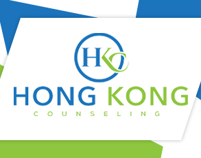 Hong Kong Counsling