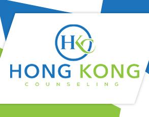 Hong Kong Counsling