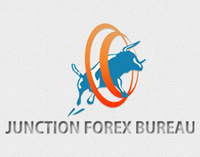 Junction Forex Bureau