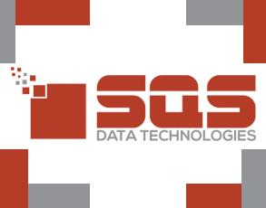 Sqs Data Technologies