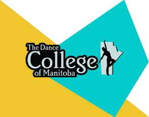 The Dance College