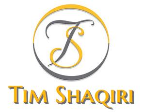 Tim Shaqiri