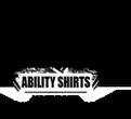 client-abilityshirt