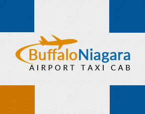 Buffalo Niagara Airport Taxi