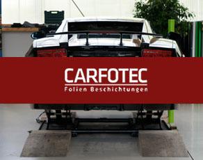 Carfotech