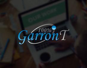 Garront