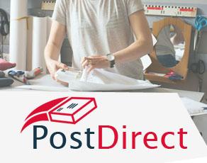 Postdirect