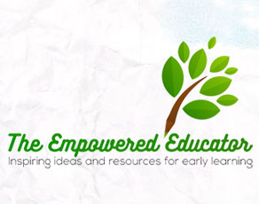Empowered Educator