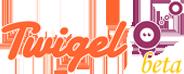 client-twigel
