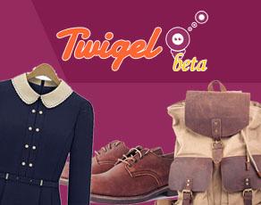 Twigle