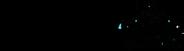 client-zeppathon