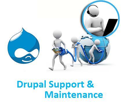 Drupal-solutions