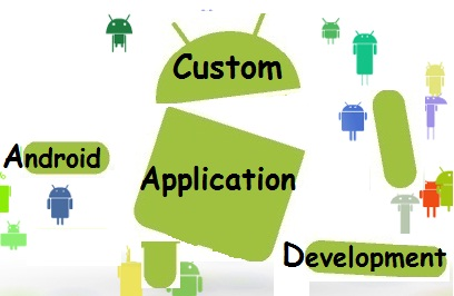 android-tablet-apps-development
