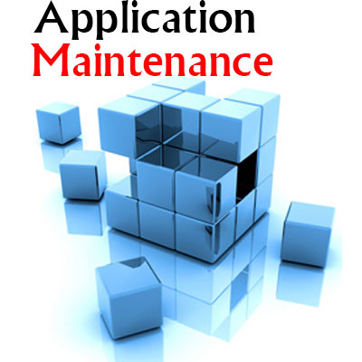 app-maintenance