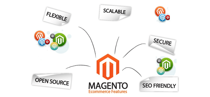 magento-store-redesign
