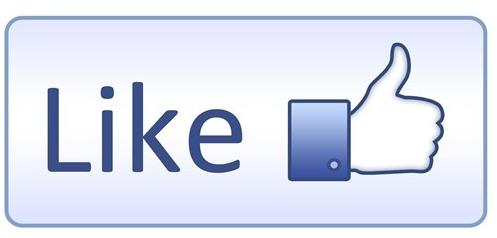 facebook-sdk