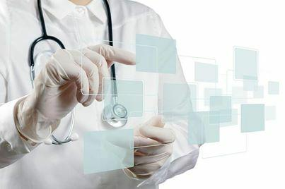online-doctor-appointment-portal
