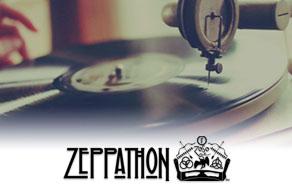 Zeppathon