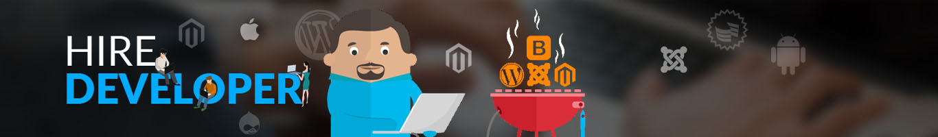 Hire Developers-banner-image
