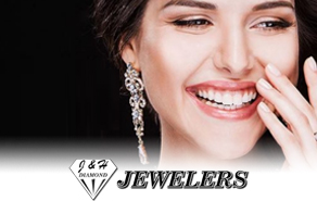 J&H Diamond Jeweler