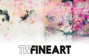 TWfineart