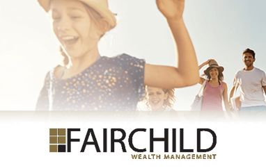 Fair Child Group