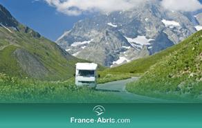 France-Abris