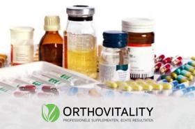 Orthovitality