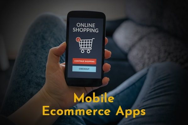 mobile-ecommerce-apps