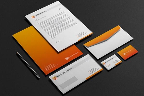 stationary-design-alignleft