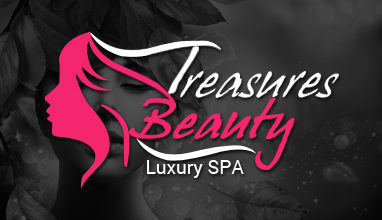 Treasures Beauty