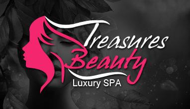 Treasures Beauty