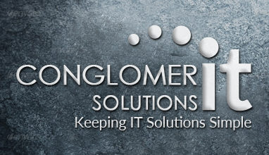 Conglomer Solutions