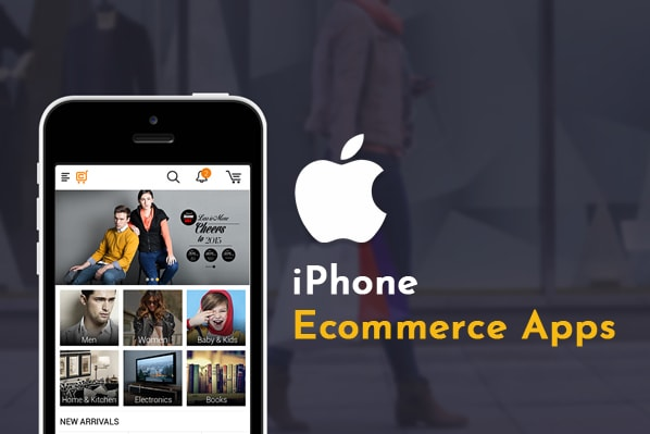 iphone-ecommerce-apps