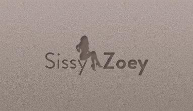 Sissy Zoey