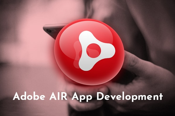 adobe-air-development