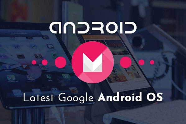 android-m-app-development