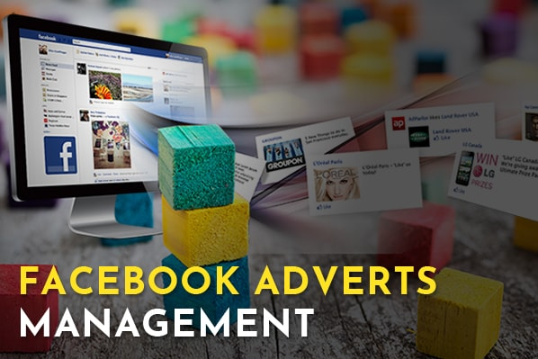 facebook-advertising-crop