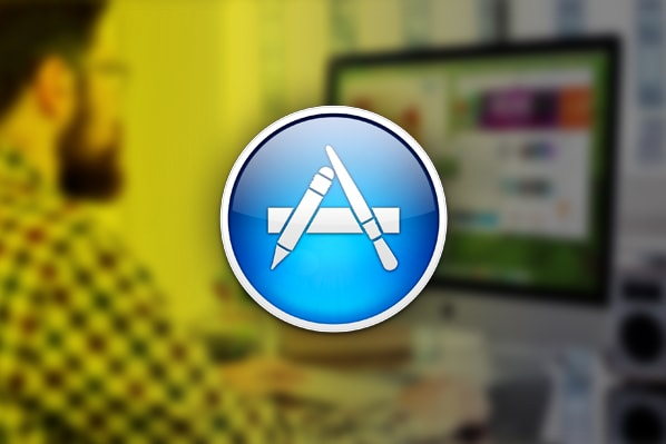 mac-application-development