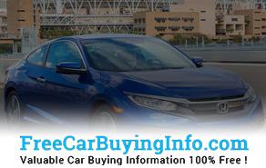 Free Carbuying