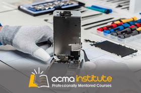 Acma Institute