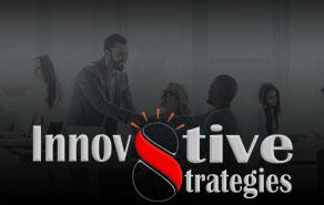 Innov8tivestrategies