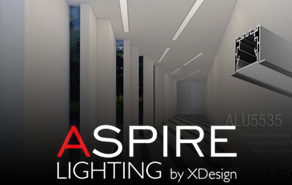 Xdledlighting