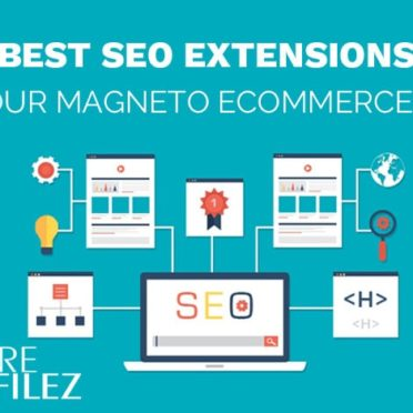 Best SEO Extensions for Your Magneto