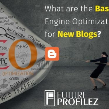 What are the Basic Search Engine Optimization Guide