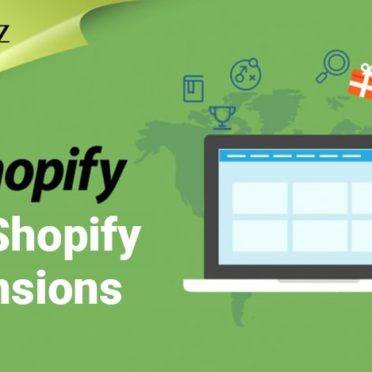 Best Shopify Extensions