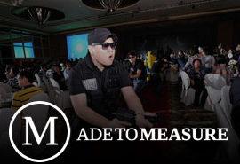 MTM Events